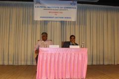 2012 - Management Lecture