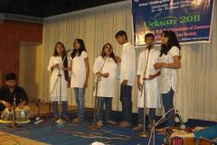 2012 - Youth Festival