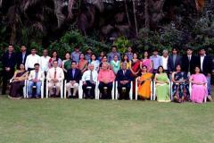 2013 - Faculty