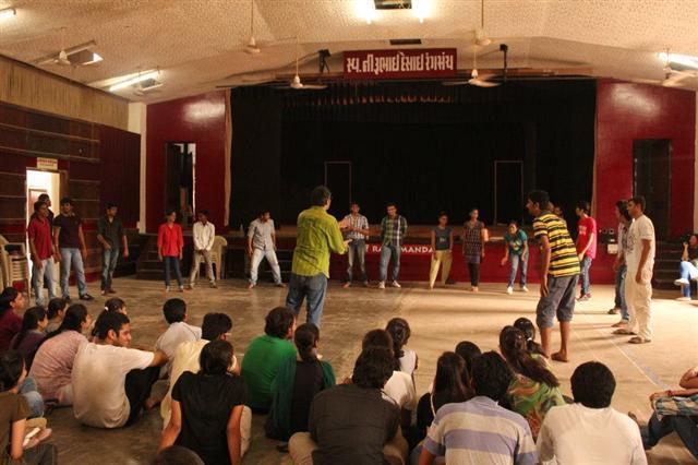 Theatre-Workshop-2