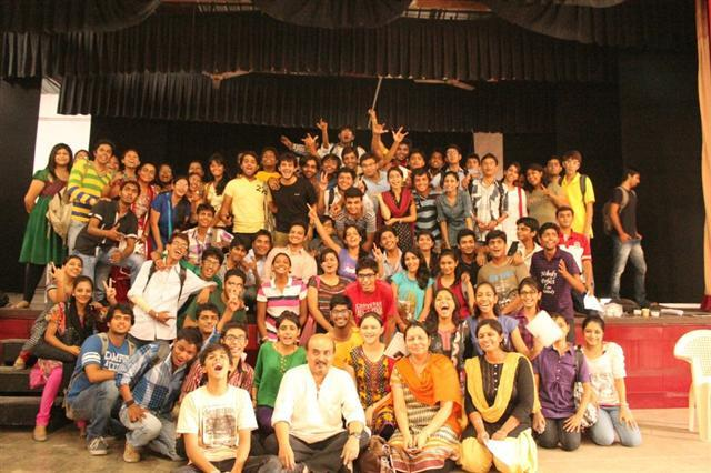 Theatre-Workshop-Extra