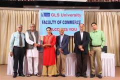 2016-17 - Annual Prize Distribution Function