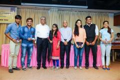 2016 - Annual Day Function