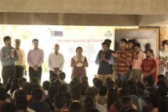 2016 - Gandhian Philosophy Forum