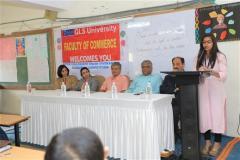 2017-18 - Swami Vivekanand Youth Club