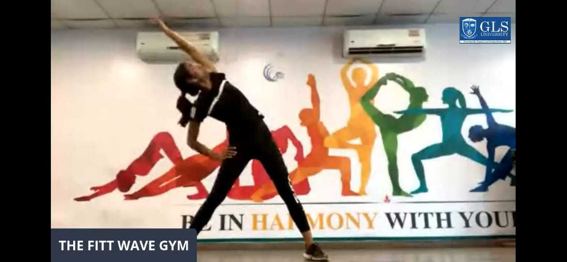 cwdc-stay-fit-1