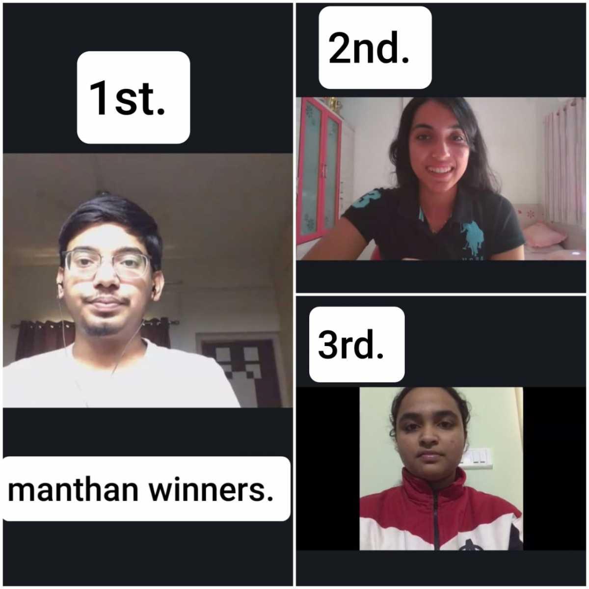 manthan-finale-2021-winners