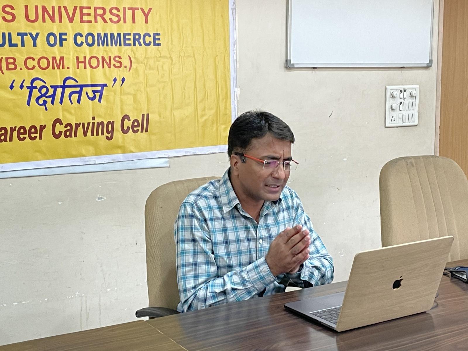Mr.-Hitesh-Devalia