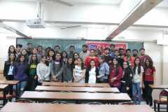 3-Gandhian-Quiz-Participants-2017-2018