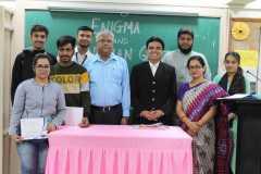 6-Gandhian-Quiz-Winners-2017-2018