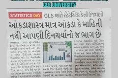 10.2-Newspaper-Coverage-2-devyani-mukhopadhyay