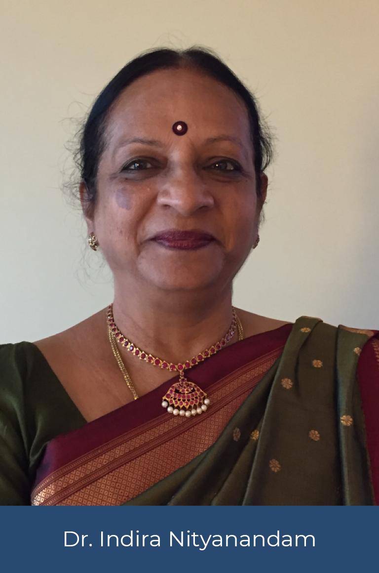 Dr.-Indira-Nityanandam