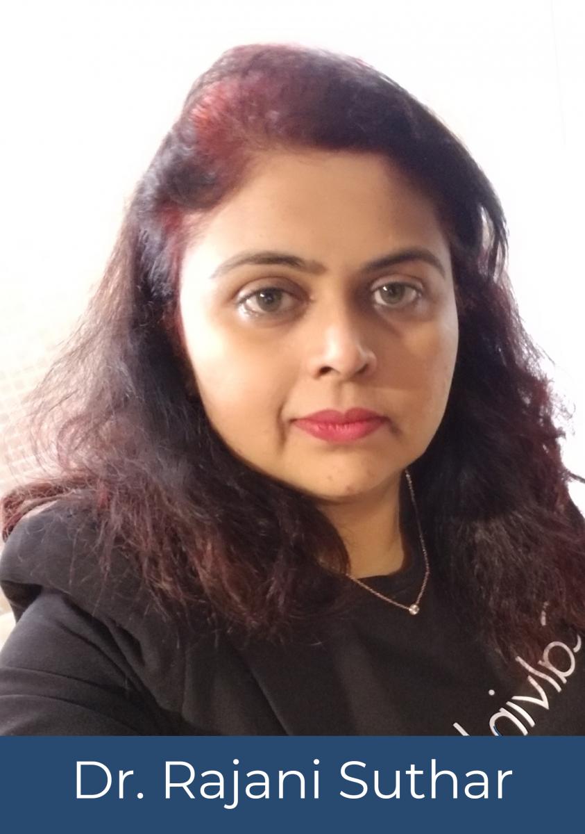 Dr.-Rajani-Suthar