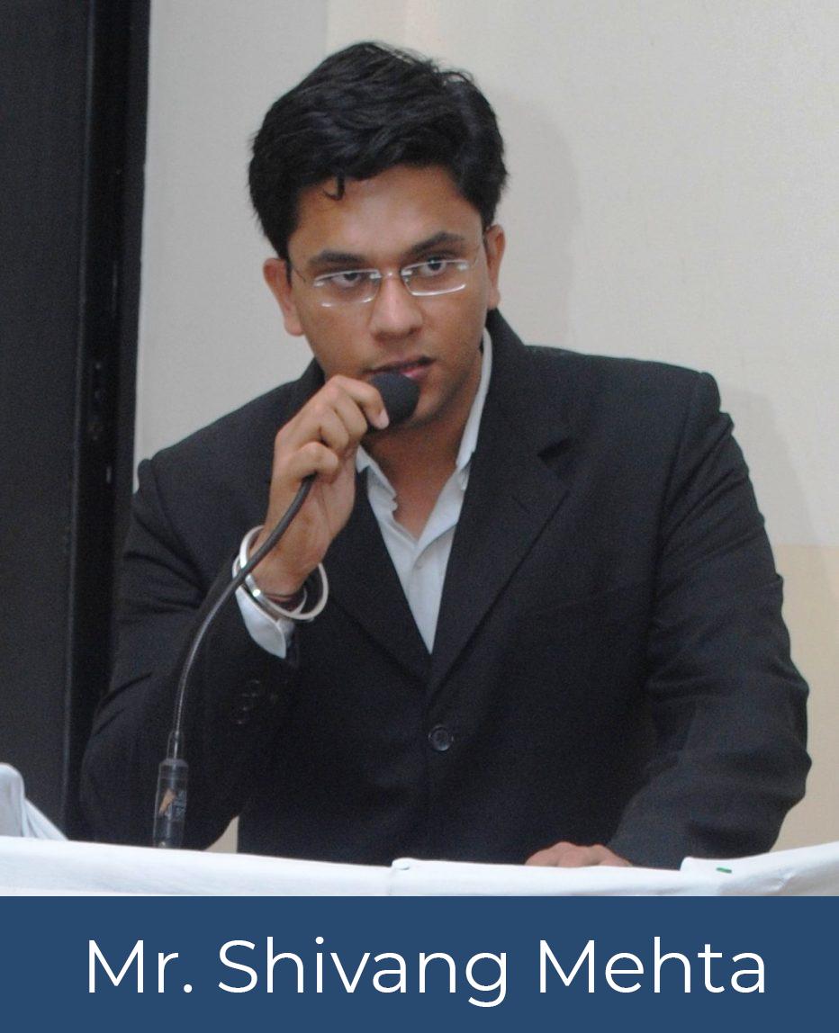 Mr.-Shivang-Mehta