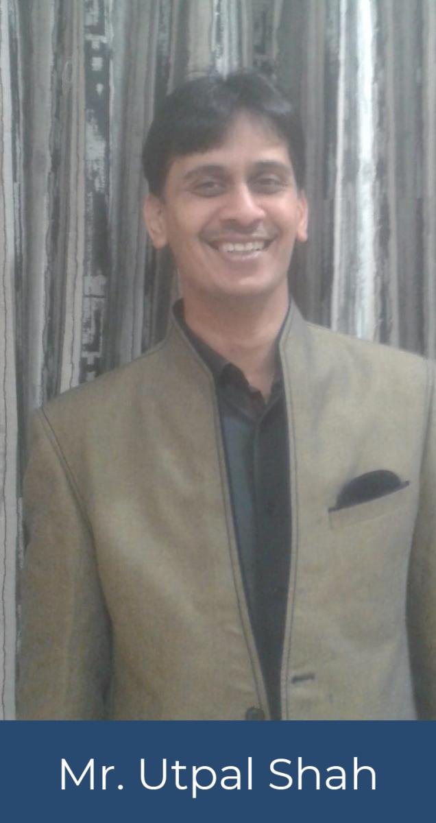 Mr.-Utpal-Shah