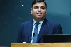 CA-Rinkesh-Shah