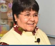 Dr.-Darshana-Thahkkar