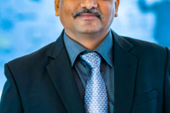 Dr.-Harshal-Arolkar