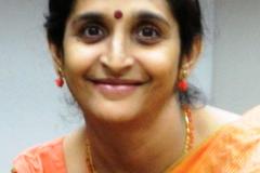 Dr.-Megha-Bhatt