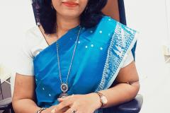 Dr.-Priyanka-Kacker