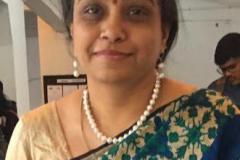 Dr.-Shefali-Dani