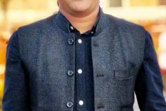 Mr.-Karan-Shah