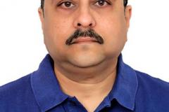 Mr.-Mangesh-Parelkar