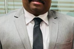 Mr.-Sachin-Pimple