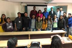 block-chain-seminar
