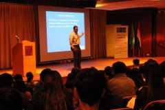 digital-mktg-seminar