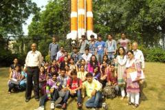 6-Visit-to-ISRO-2014-2015