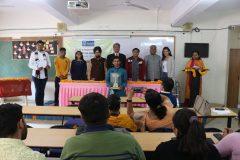 2019-Inter-collegiate-Swami-Vivekananda-Elocution-Competition-scaled