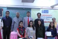 2020-Inter-Collegiate-Swami-Vivekananda-Elocution-Competition