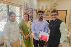 2021-Inter-school-swami-vivekananda-Elocution-Competition-2021