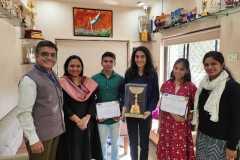 2021-Swami-vivekananda-Elocution-Competition