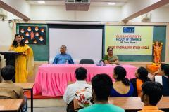 Swami Vivekananda Study Circle