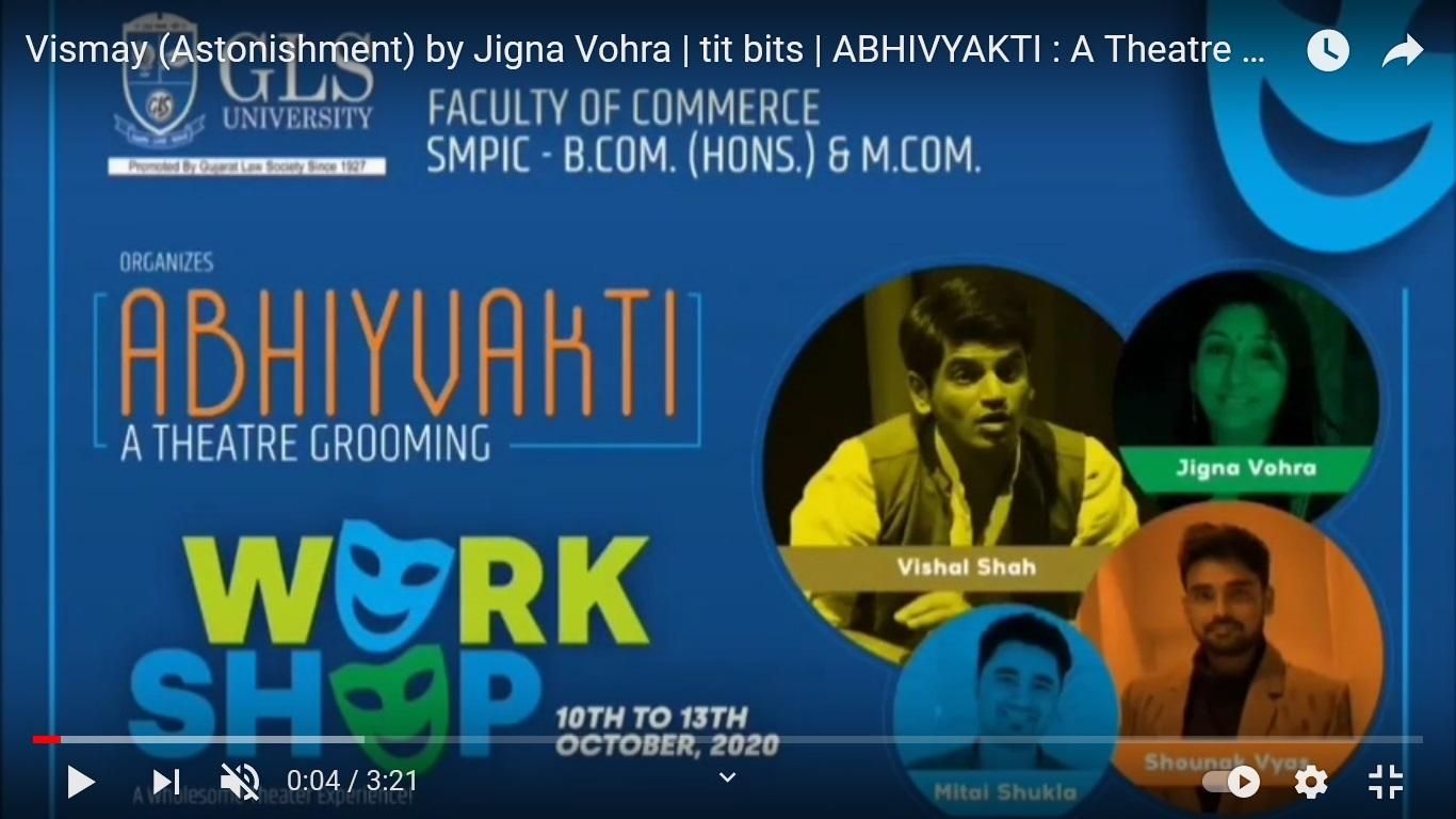 IM1-VISMAY-BY-JIGNA-VOHRA