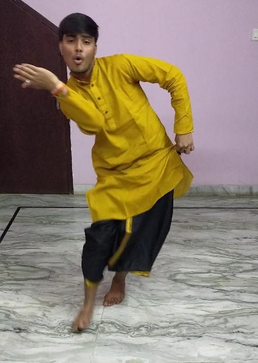 Vasu-Upadhyay-3
