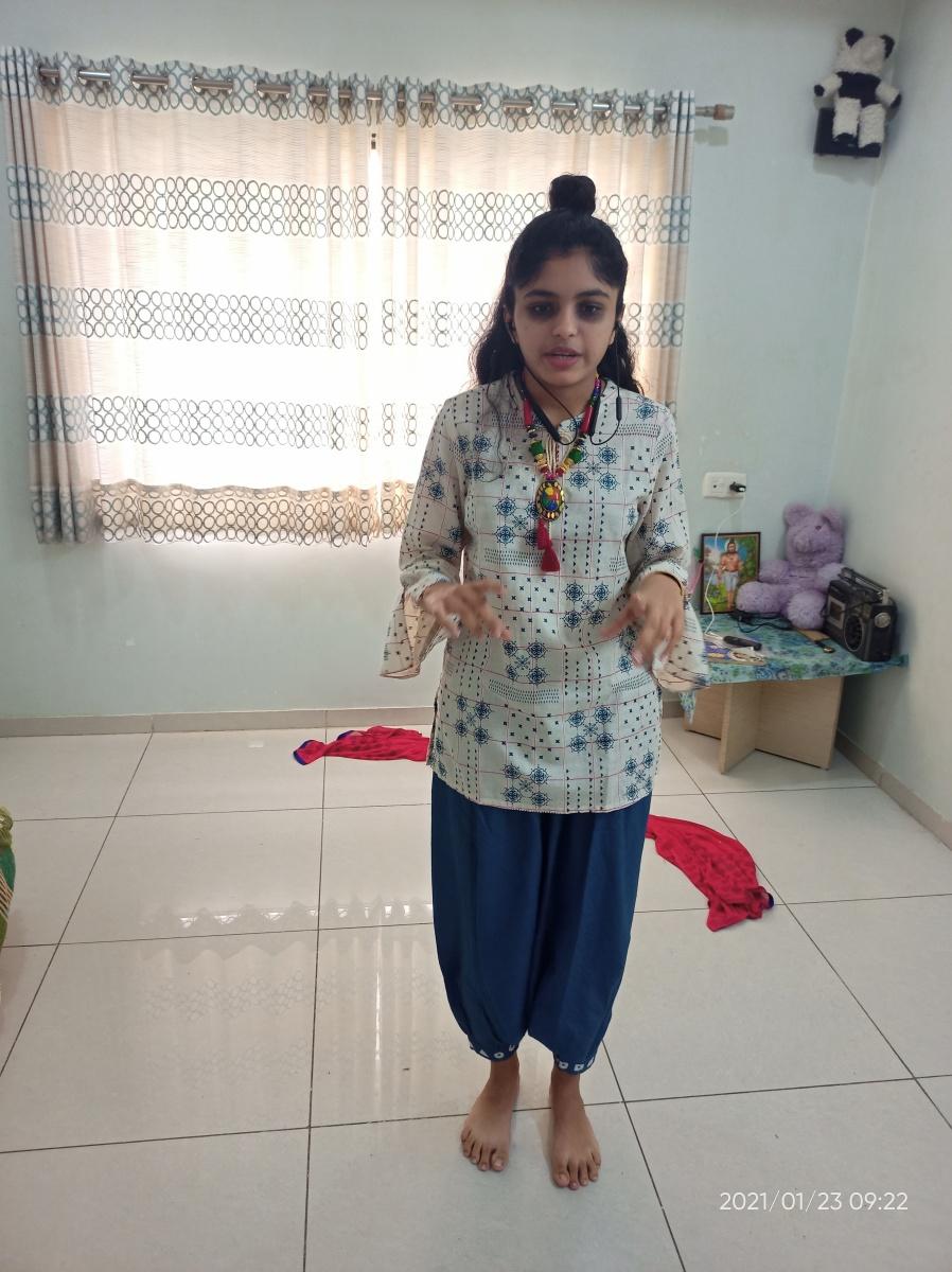 sanskruti-trivedi-2-1
