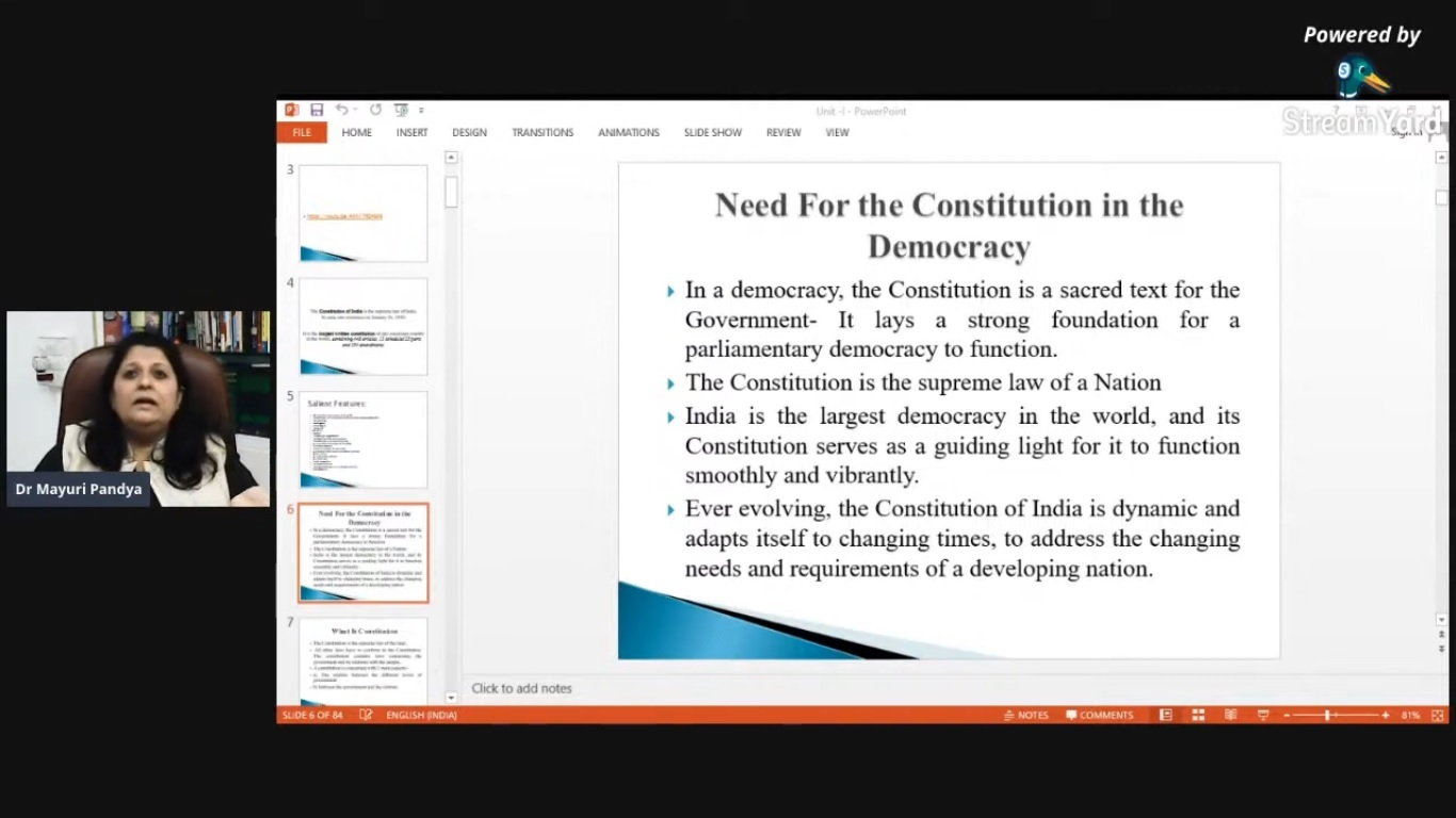 AN-OVERVIEW-OF-INDIAN-CONSTITUION-DR-MAYURI-MAM-IMAGE-2