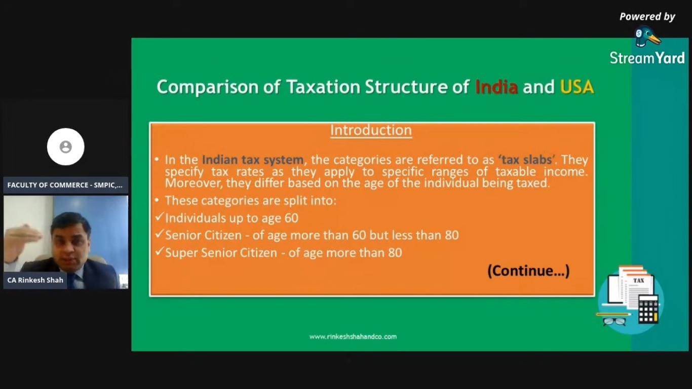 COMPARISION-OF-TAX-STRUCTURE-OF-INDIA-AND-USA-BY-CA-RINKESH-SHAH-IMAGE-2