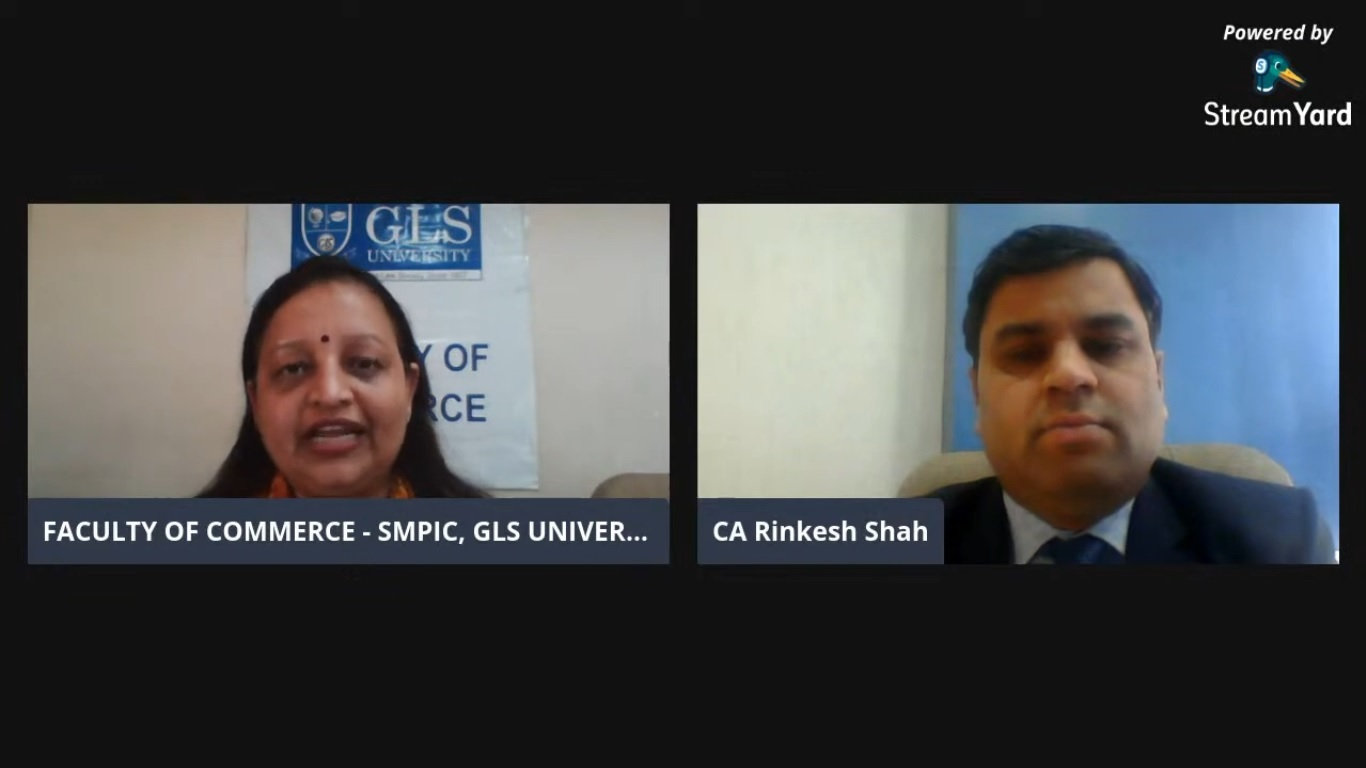 COMPARISION-OF-TAX-STRUCTURE-OF-INDIA-AND-USA-BY-CA-RINKESH-SHAH